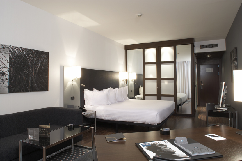 pozuelo de alarcn chat rooms Discover the spare rooms for rent pozuelo-de-alarcon (spain), flatshares house shares, furnished rentals find your accommodation pozuelo-de-alarcon on roomlala.