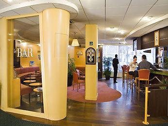 Hotel ibis paris porte d 39 italie gentilly france - Ibis porte d italie hotel ...
