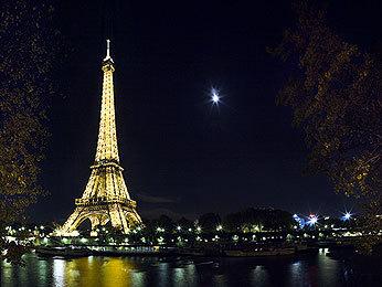 Hotel Ibis Paris Tour Eiffel Cambronne 15 Me Paris 15e