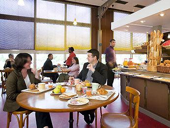 hotel ibis porte de montreuil 20e arrondissement hotelsearch