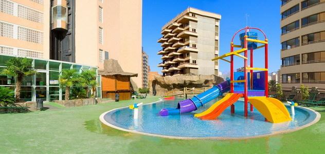 Villa Garden Apartments Villa Park