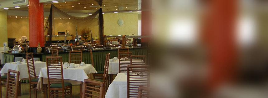 Room photo 20 from hotel Proamar Hotel Velez-malaga