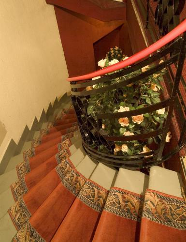 The Best Clermont-Ferrand Hostels - TripAdvisor