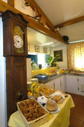Great Hotel Comfort Hotel Montagne Verte   Strasbourg Ouest. Strasbourg, France