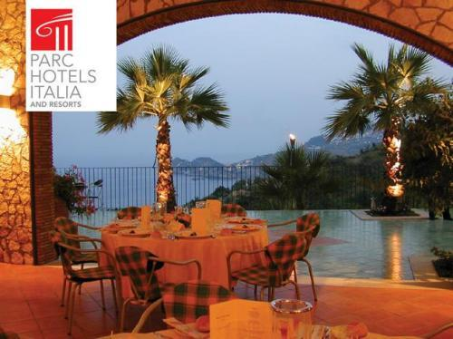 Hotel Olimpo, Letojanni, Italy   HotelSearch.com