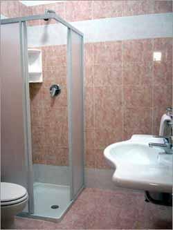 hotel soggiorno blu, rome, italy | hotelsearch.com - Hotel Soggiorno Blu Roma Termini 2