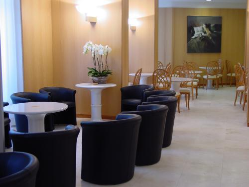 Hotel Best Western Hotel Palazzo Ognissanti Florence Italy Hotelsearch Com
