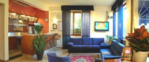 Awesome Hotel Terrazzo Salo Photos - Idee Arredamento Casa - hirepro.us