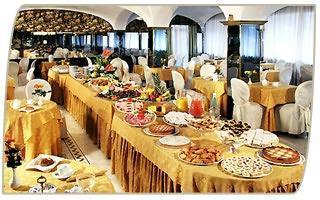 Hotel Shangrila Corsetti Rom Italien Hotelsearchcom