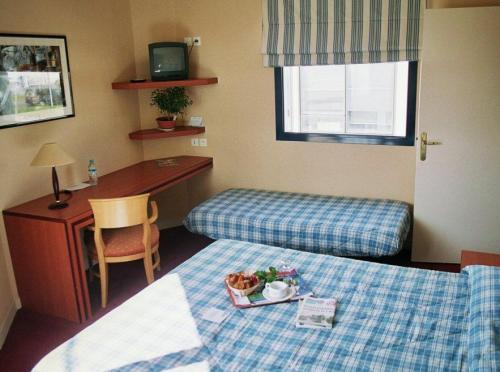 hotel brit hotel le transat st malo hotelsearch