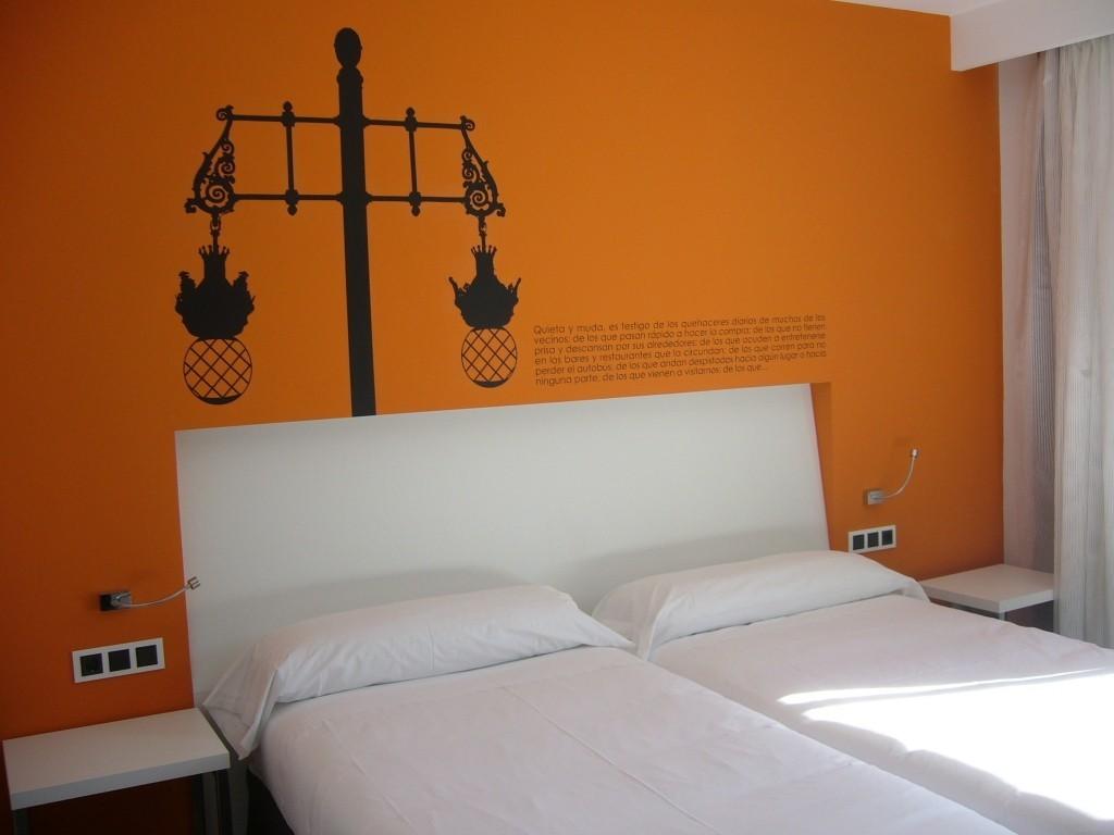 Afbeeldingsresultaat voor hotel dimar valencia