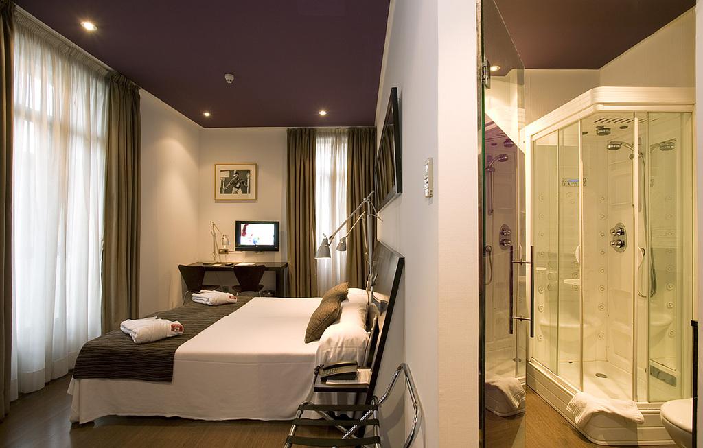 Bilbao Escape Room