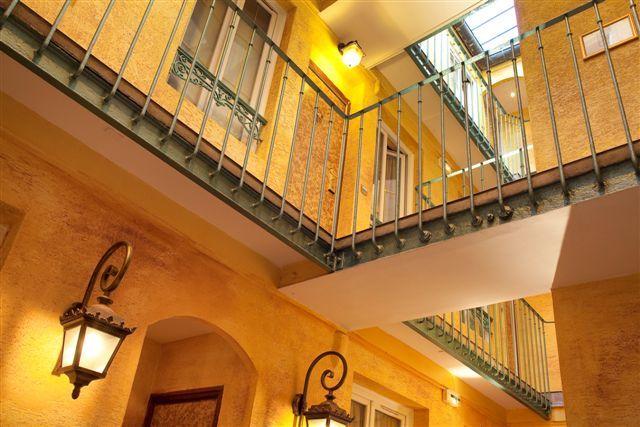 Hotel Eiffel Rive Gauche Paris 7e Arrondissement France