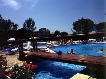 Hotel Golden Port Salou Spa Salou Spain HotelSearchcom - Hotel golden port salou