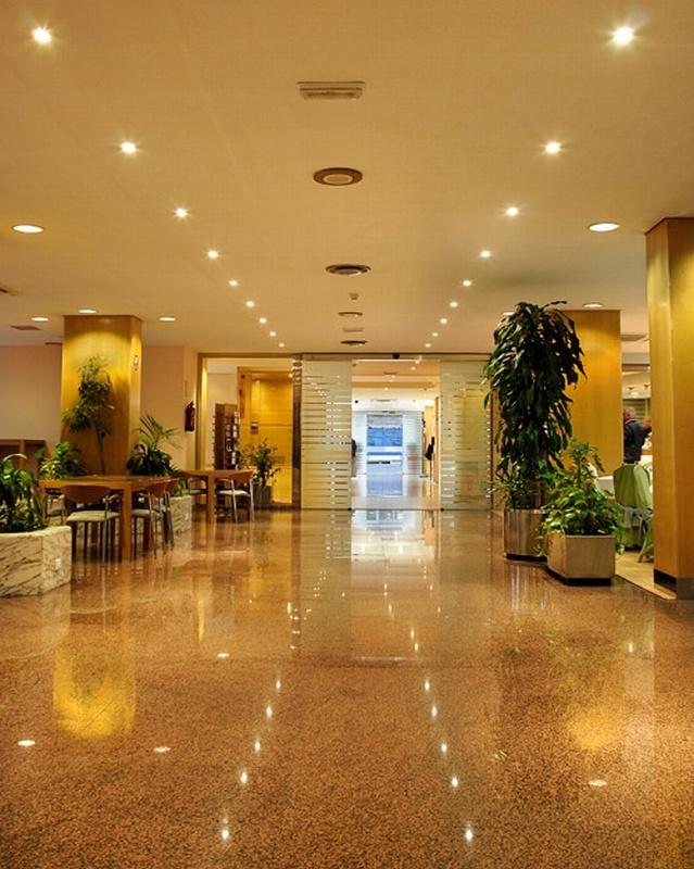 Майя отель аликанте отзывы владельцев
