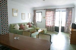 Room photo 23 from hotel Hotel Perla Marina