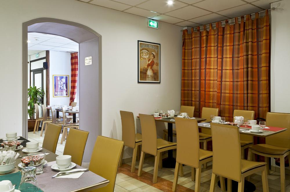 Hotel timhotel opera gare saint lazare paris 8e for Boutique hotel paris 8e